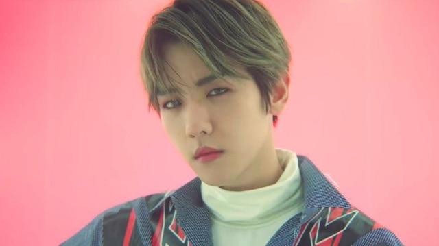 Baekhyun EXO Labrak Sasaeng di Twitter - kumparan com