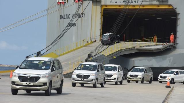 Vietnam Mengancam Industri Otomotif Indonesia  (152)