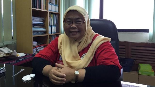Menerka Jumlah Kucing di Jakarta hingga Tahun 2021 (208042)