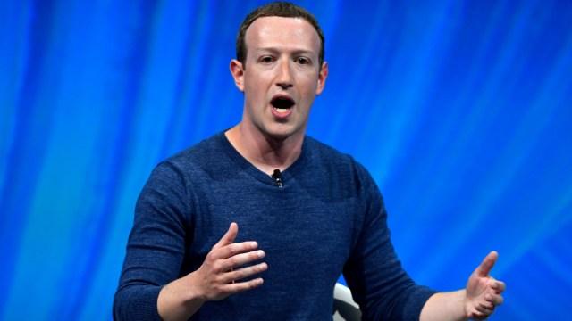 Daftar Brand Dunia yang Setop Iklan di Facebook dan Instagram karena Kecewa (198491)