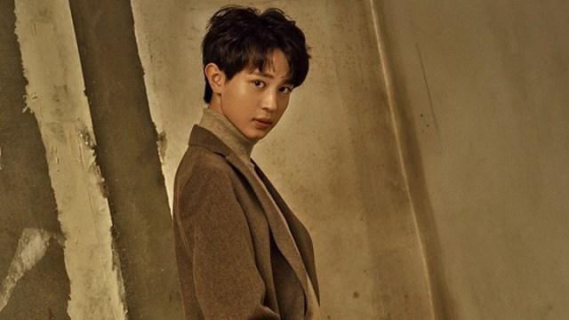 Jung Yoo Ahn