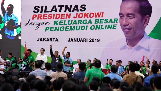 Dua Kemarahan Jokowi di Akhir Pekan yang Sindir Prabowo (145745)