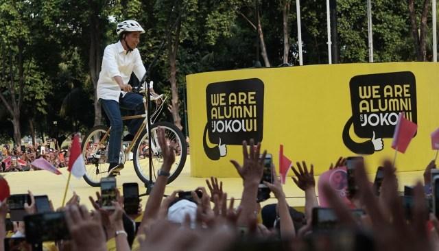 Dua Kemarahan Jokowi di Akhir Pekan yang Sindir Prabowo (145746)