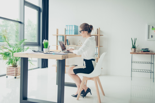 Tips Karier: 3 Postingan di Medsos Ini Bikin Gagal Diterima Kerja (96673)
