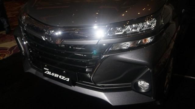 Foto: Lebih Dekat dengan Toyota Avanza dan Veloz Baru  (205)