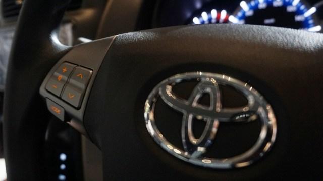 Foto: Lebih Dekat dengan Toyota Avanza dan Veloz Baru  (206)