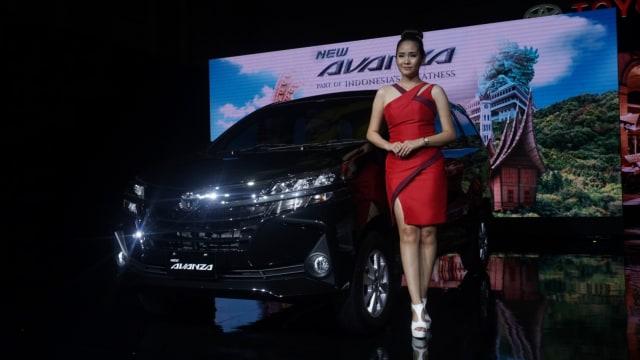 Foto: Lebih Dekat dengan Toyota Avanza dan Veloz Baru  (211)
