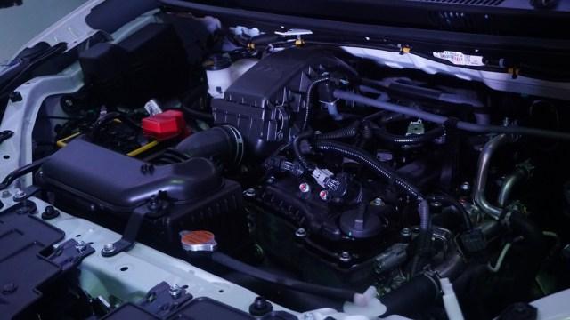 Busi NGK Baru buat Mobil Sejuta Umat, Harganya Rp 40 Ribuan (10922)