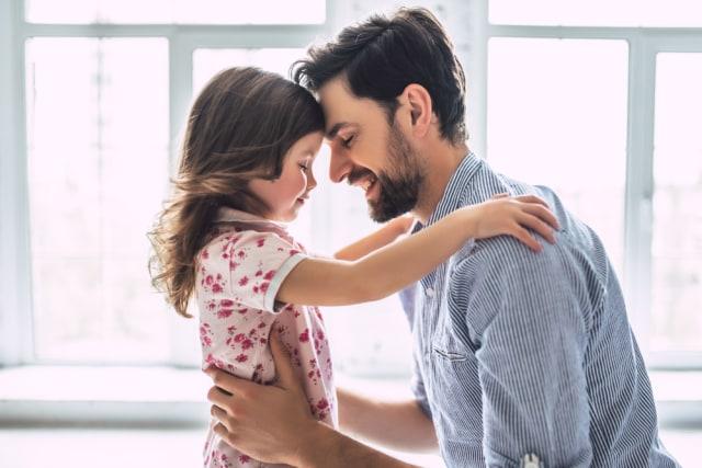 Pahami 7 Hal Ini Sebelum Menjalin Hubungan Dengan Duda Kumparan Com