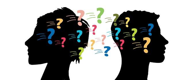 Benarkah Perempuan Lebih Banyak Bicara daripada Laki-Laki? (56689)