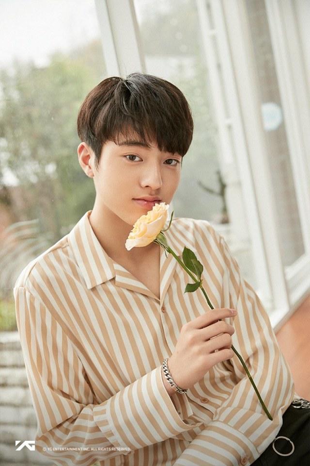 Ini 4 Trainee Yang Akan Debut Sebagai Boyband Baru Yg Entertainment Kumparan Com