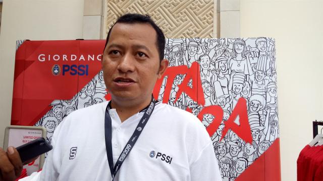 Dugaan Mafia Bola Liga 3 dan Kisruh PSN Ngada (330141)