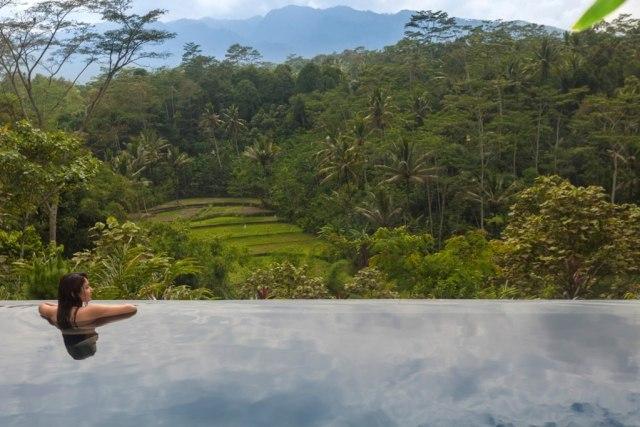 wisata alam telomoyo magelang jawa tengah Liburan Ke Magelang Jangan Lupa Berkunjung Ke 7 Destinasi