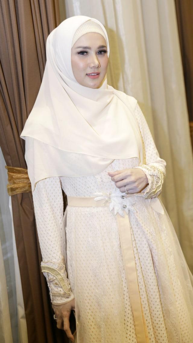 Mulan Jameela (NOT COVER)