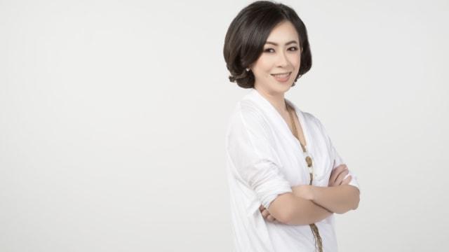 dr. Grace Judio-Kahl, Ahli Obesitas