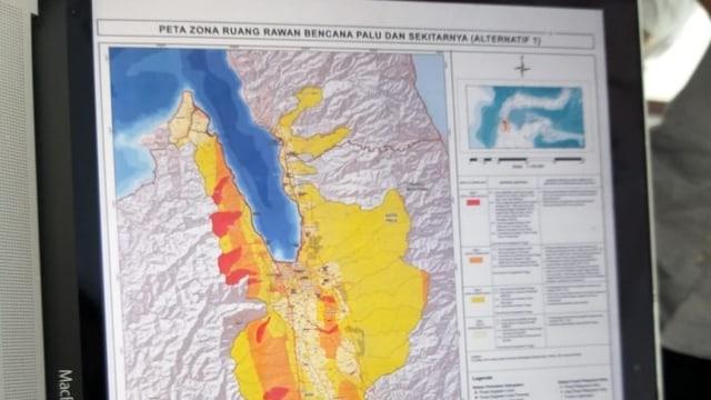 Toponimi sebagai Upaya Mitigasi Bencana - kumparan.com