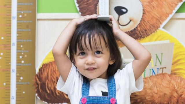 Peran Asupan Bergizi Seimbang untuk Cegah Stunting pada Anak (653143)