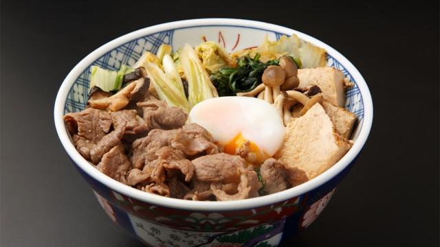 23 Variasi Sup yang Sehat dan Cocok Jadi Menu Sahur Anak (266324)