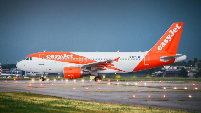 Keren! Ini 9 Maskapai Penerbangan yang Jarang Alami Kecelakaan (122380)