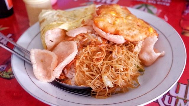 5 Pilihan Kuliner Yang Wajib Dicoba Di Kawasan Pasar Lama