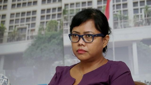 4 Kritik Tajam untuk Jokowi yang Tak Kunjung Terbitkan Perppu KPK (288897)