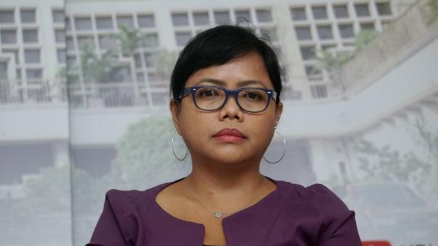 Kritik Wacana Presiden 3 Periode: Seperti Orba; Jokowi Dinilai Tak Tegas Menolak (443948)