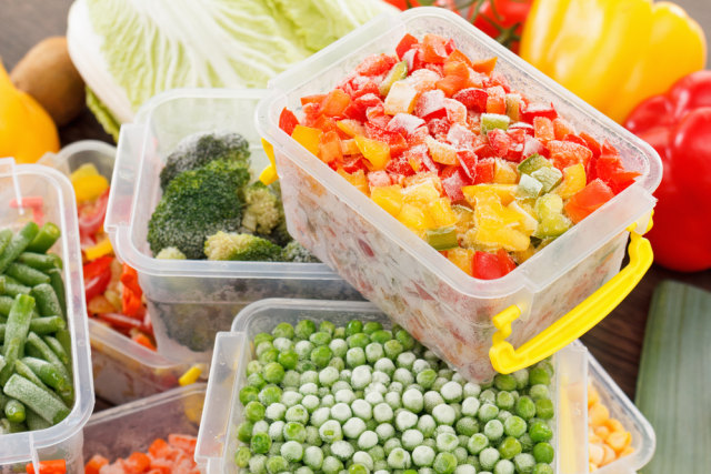 5 Alasan Frozen Food Bisa Jadi Pilihan Makanan Tepat Selama Pandemi (31290)