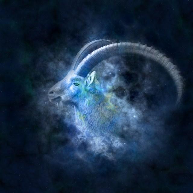horoscope-677900.jpg