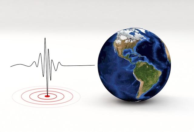 earthquake-3167693_960_720.jpg