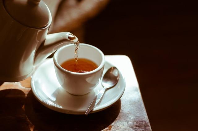 green-tea-2356764_960_720.jpg