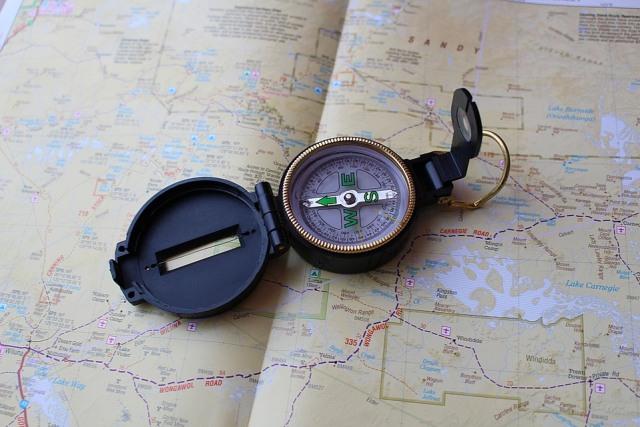compass-626072_960_720.jpg