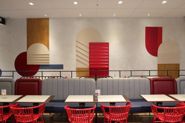 Steak Hotel by HOLYCOW! Sajikan Wagyu di Bawah Rp 200 ribu (292603)