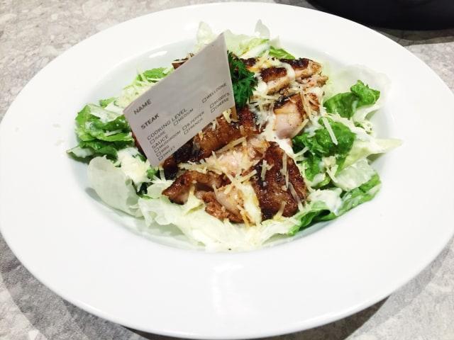 Steak Hotel by HOLYCOW! Sajikan Wagyu di Bawah Rp 200 ribu (292608)