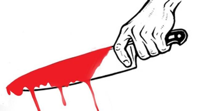 Polisi Tangkap Pasutri Pelaku Pembunuhan di Kali Cibening, Bekasi (34114)