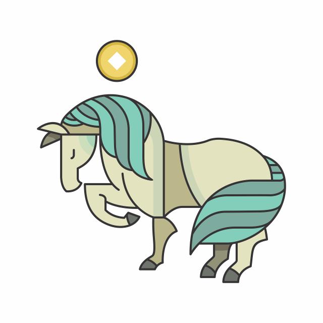 Kuda.png