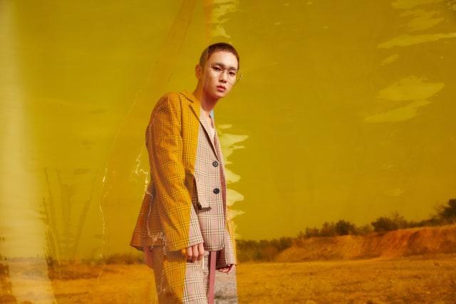 Sebelum Wamil, Key SHINee Akan Rilis Album Repackage dan SM Station