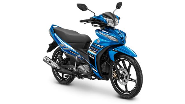 Berita Populer: Harga Motor Bebek 2020; Body Kit Buatan Indonesia yang Mendunia (21608)