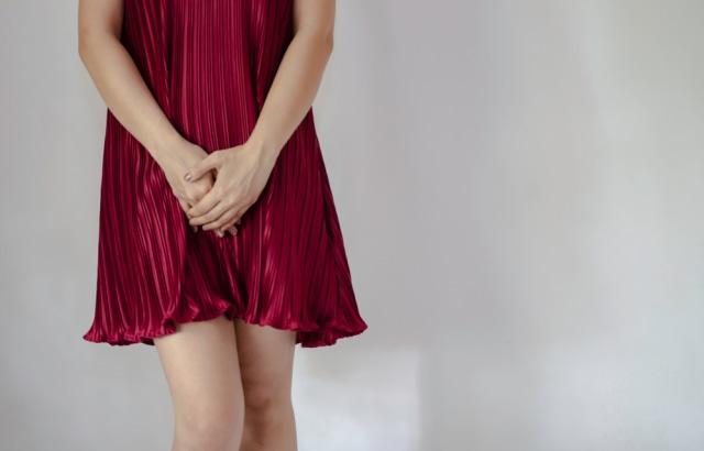 5 Cara Alami agar Vagina Bersih dan Harum (53465)