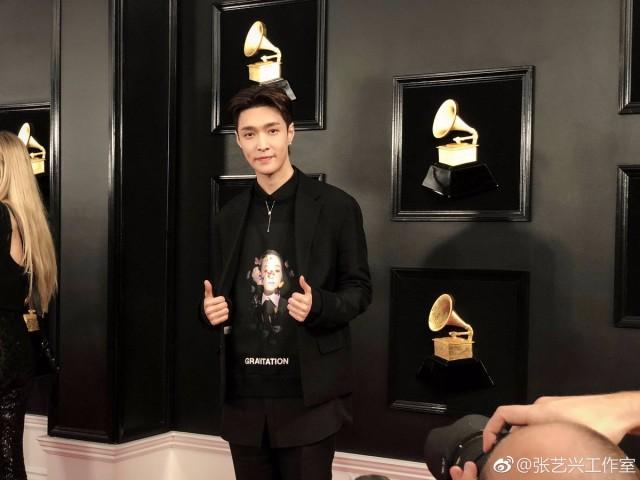 lay studio weibo.jpg