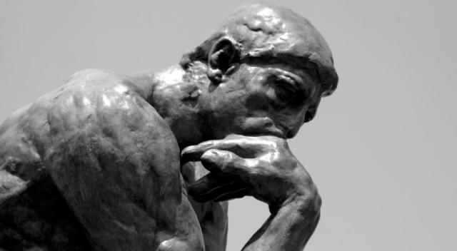 Pembusukan Filsafat di Ruang Publik (497281)