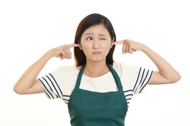 Telinga Berdengung Tanda Ada yang Membicarakan Kita, Mitos atau Fakta? (281254)