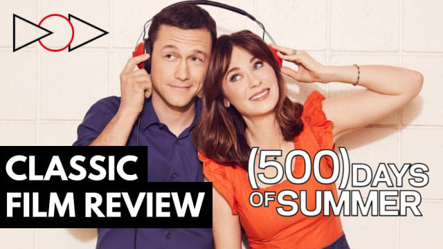 Review 500 days of summer.jpeg