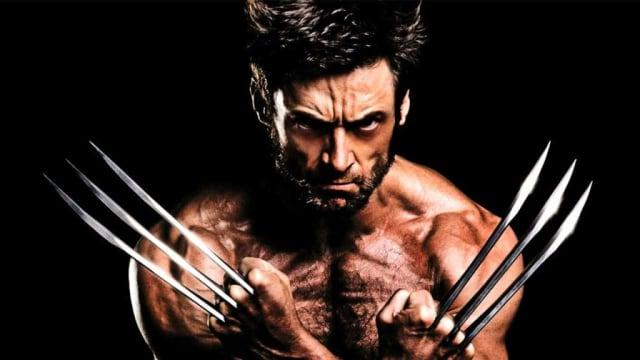 Rumor Has It, Wolverine Akan Muncul di Post Credit ...