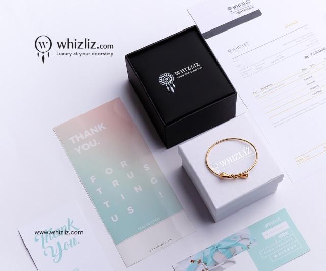 WHIZLIZ - Mudahnya Jual Beli Produk Perhiasan Mewah di Whizliz (INA) - FINAL.jpg