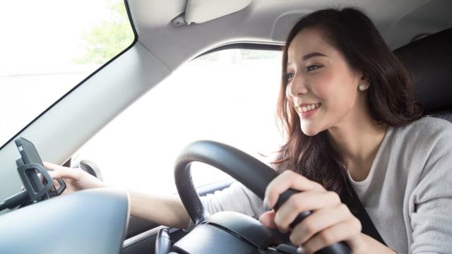 3 Cara Jitu Biasakan Anak Pakai Seat Belt (733433)