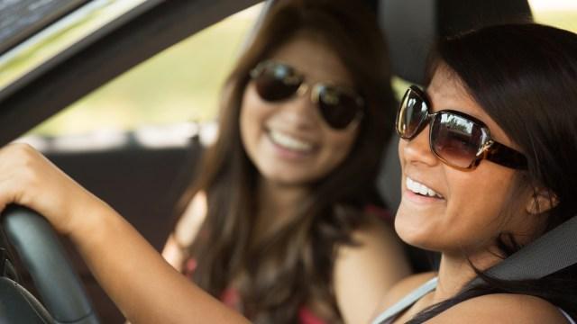 5 Kebiasaan yang Bikin AC Mobil Kamu Cepat Rusak (208236)