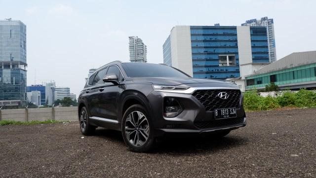 12 Pilihan Mobil SUV Asal China dan Korea Selatan, Harga Menggiurkan (21615)