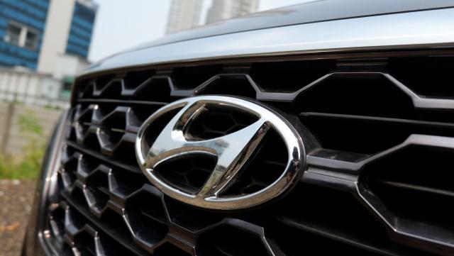 Hyundai Klarifikasi Relokasi Kantor Pusat dari Malaysia ke Indonesia (129495)