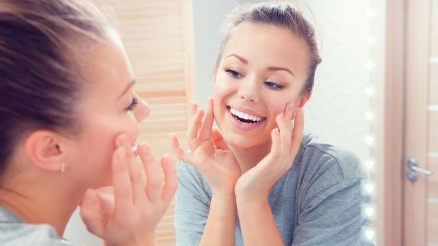 5 Perawatan Kecantikan Praktis untuk Dilakukan Sendiri di Akhir Pekan (699814)