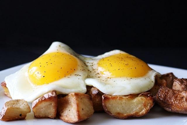 eggs-2573769_960_720.jpg